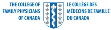 logo-bod-05