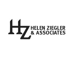 Helen Ziegler and Associates Inc.