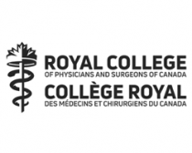 Royal College of Physicians and Surgeons of Canada