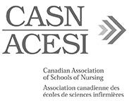 Canadian Association of Schools of Nursing