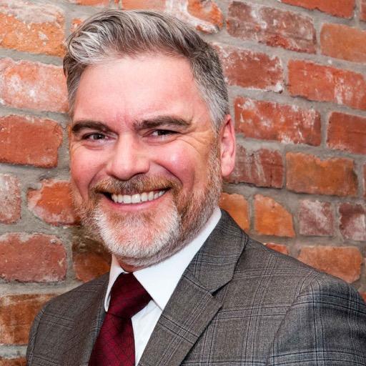 Dale Schierbeck