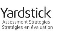 Yardstick Assessment Strategies Inc.