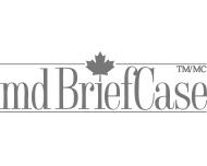 MD Briefcase Inc.