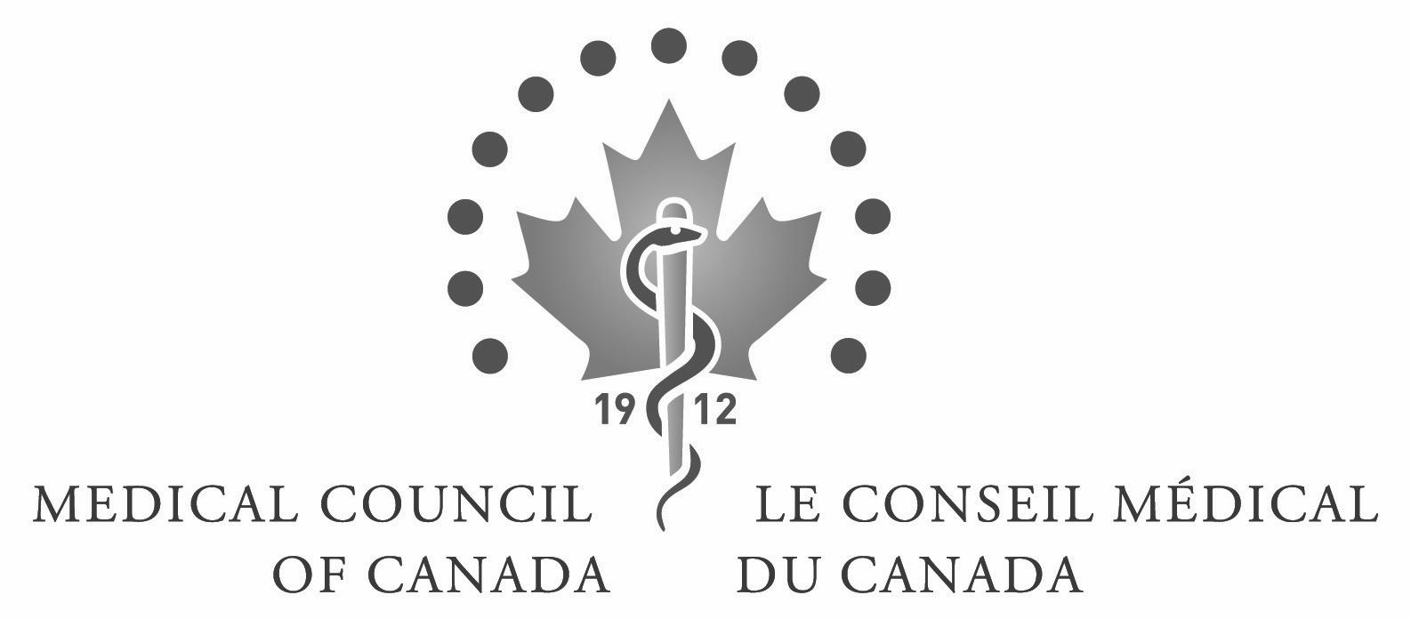 Le Conseil médical du Canada
