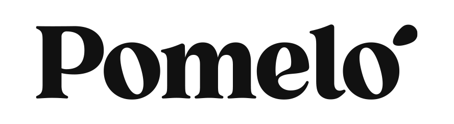 Pomelo Santé (Chronometriq)