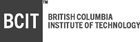 British Columbia Institute of Technology