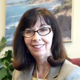 Dr. Cynthia Baker