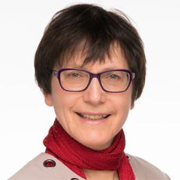 Dr. Francine Lemire