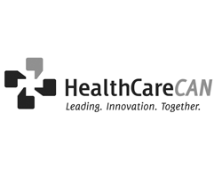 HealthCareCAN