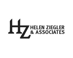 Helen Ziegler and Associates Inc.