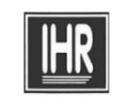 International Hospital Recruitment Inc.