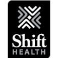 Shift Health