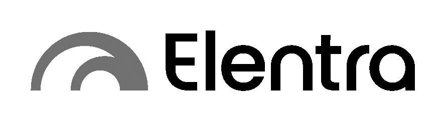 Elentra