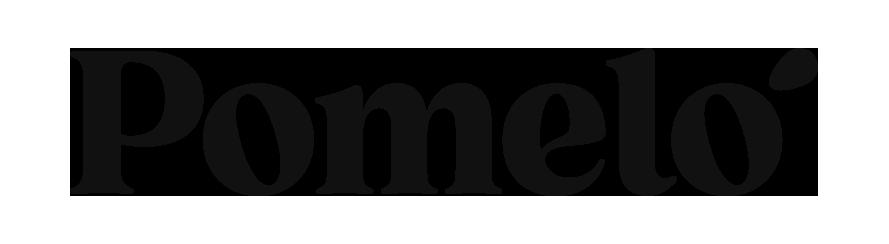 Pomelo Health (Formerly: Chronometriq)
